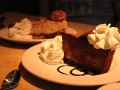 cheesecake-godiva