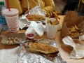 hot-dog-five-guys