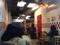 restaurant-five-guys
