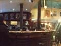 interieur-restaurant-grimaldis