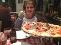 pizza-grimaldis