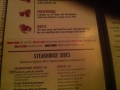 longhorn-steakhouse-menu