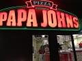 pizzeria-papa-johns-henrietta