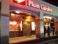 restaurant-chinois-plum-garden