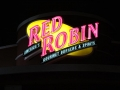logo-red-robin