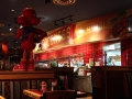 restaurant-red-robin-2