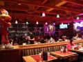 restaurant-red-robin