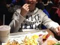 fast-food-shake-shack-3