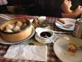 dim-sum-shangai-cuisine