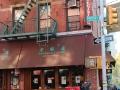 restaurant-shangai-cuisine-chinatown