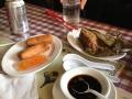 rouleau-de-printemps-shangai-cuisine