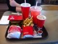 burgers-wendys