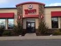 fast-food-wendys-2