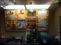 fast-food-wendys-menu