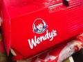 fast-food-wendys