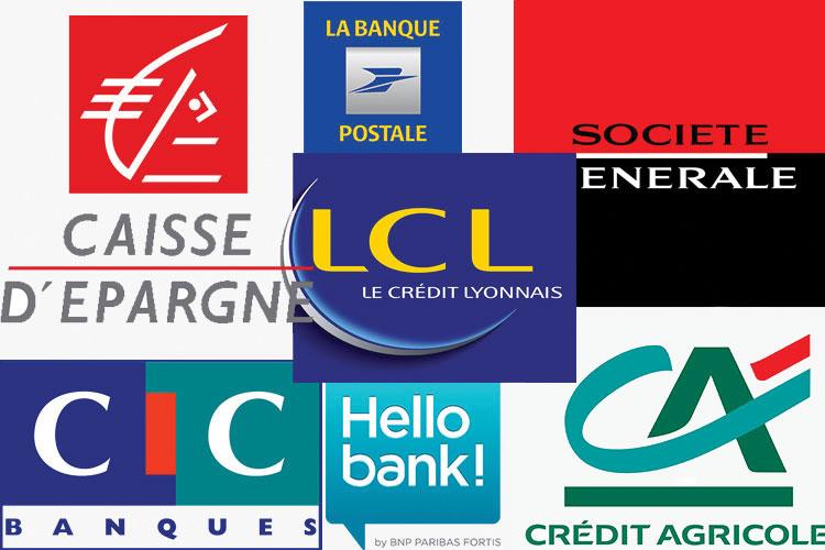Ouvrir un compte bancaire, oui mais avec quelle banque ?