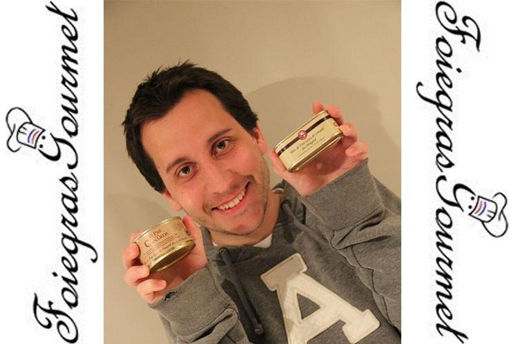 Où trouver du foie gras au Canada ?